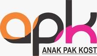 APKCreative