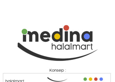 Logo_Halalmart