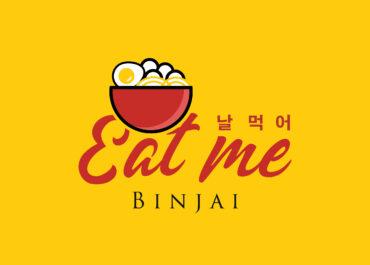 logo eat me-01